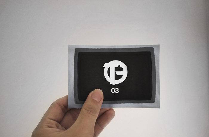 TP PATCH 03