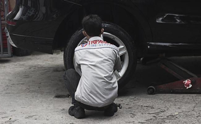 tripanca_repairbandotcom_tirerotation_2