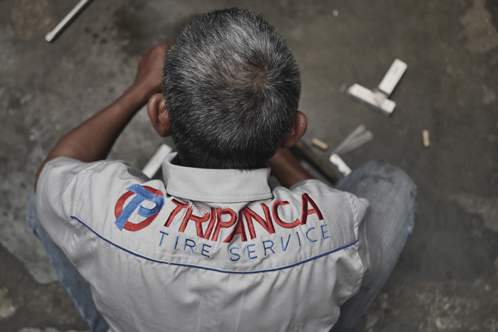 tripanca_repairbandotcom_about