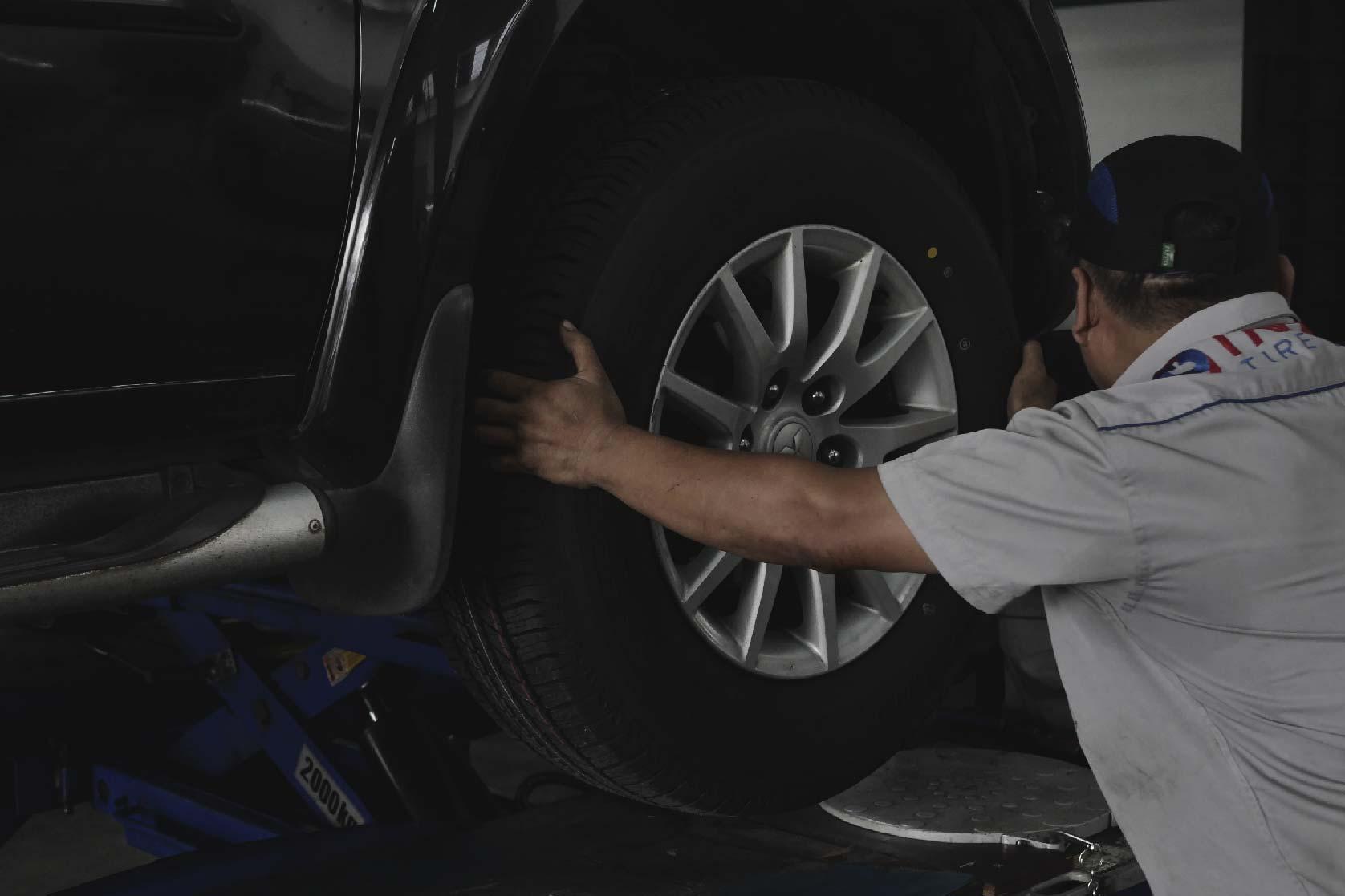tripanca_tire_service_repairbandotcom_blog_5